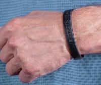 MyExposome wristband