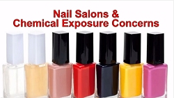 NailSalonsAndExposures