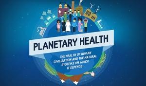 PlanetaryHealth