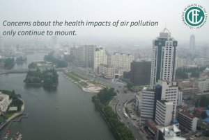 airpollution2