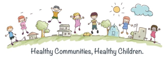 epa_childrens_environmental_health_month